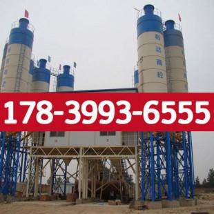 乃东县1000混凝土搅拌机操作规范