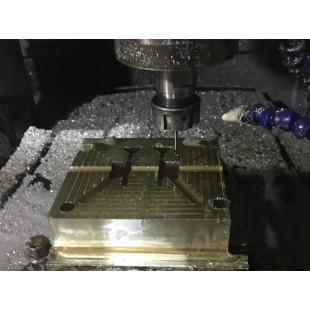 蜡模精密铸造厂家