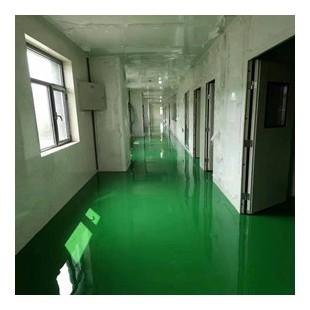 淄博周村本地规模大的环氧树脂地坪漆厂家电话