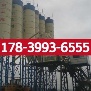 穆棱市500型混凝土搅拌机工艺精湛