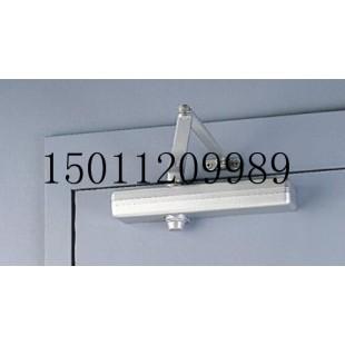 厂家直供 LCN 1460/1460T系列美标 闭门器