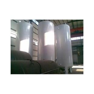 北京百恒达祥通机械专业生产高质量LNG天然气容器厂家直销