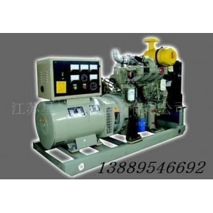 里卡多发电机组价格13889546692