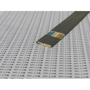 电梯电缆 TVVB 24*0.75 扁平分组耐弯曲 随行行车拖链升降机电缆