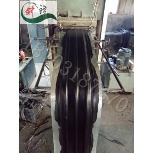 供应高品质钢边橡胶止水带