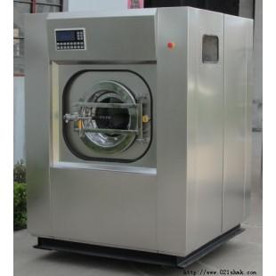安阳市干洗设备低价处理专业销售二手干洗机水洗机成色 价格低