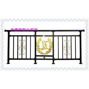 张家港住宅区域组装式阳台护栏安装的基本要求