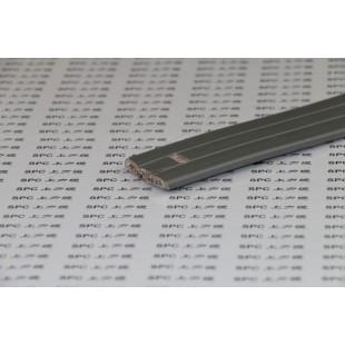 TVVBP 电梯电缆 扁电缆24x0.75mm2+2x2P3x0.75mm2+2G通用 迅达