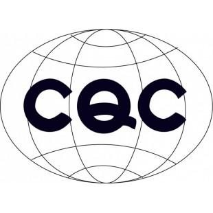 蓝牙陀螺音箱CE认证陀螺CE认证蓝牙BQB认证