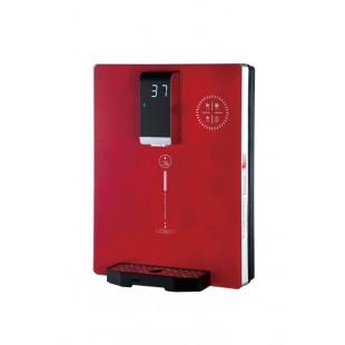 速热管线机,饮水机,速热纯净水机