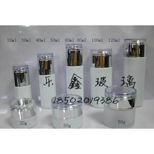 化妆品瓶子生产厂 化妆品瓶子厂家  化妆品瓶子公司