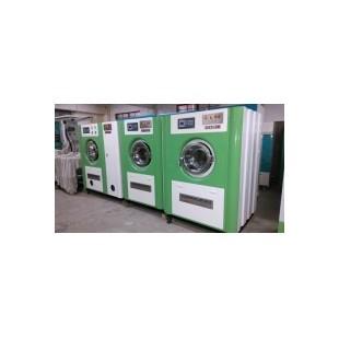 忻州市积压水洗厂设备转让转让二手小型洗衣店设备赛维干洗机水洗机