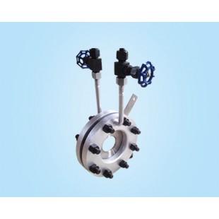 浙江制造高精度流量计量仪器 合正仪表现货供应