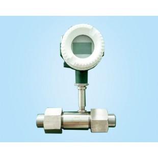 山东订制高质量流量计装置 合正流量仪表厂价直供