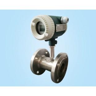海南批发高准确度流量计量装置 合正公司质量三包