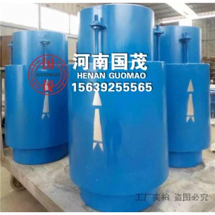 黔东南内外压平衡式膨胀节管件生产商