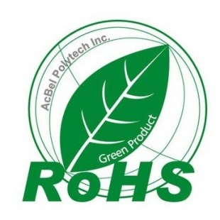 无线激光扫描枪FDA认证FCC认证CE认证ROHS认证