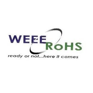 电动独轮车CE认证ROHS认证质检报告FCC认证