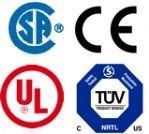 IPS独轮车CE认证质检报告/ROHS认证FCC认证
