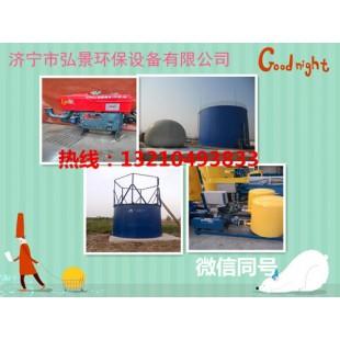 沼气工程设备-沼气工程配套设备厂家制做安转