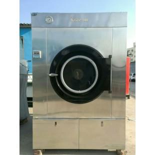 莱芜二手干洗机出售ucc,赛维品牌二手干洗店设备