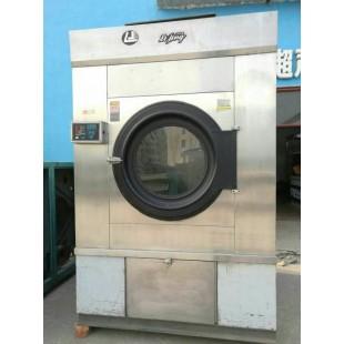 青岛出售二手小型干洗店设备 二手ucc干洗机多少钱