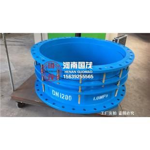 水泵保护不锈钢伸缩接头澳标图片、报价