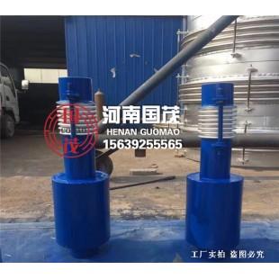 江苏内外压波纹补偿器建厂房设施流程(今日新闻)