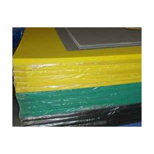 自贡盛佳塑料中空板有限公司