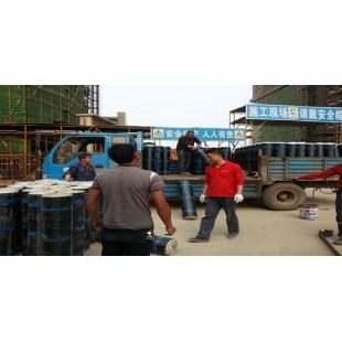 为什么要做好长沙建筑防水工程的基层工作?