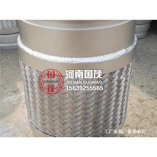 娄底不锈钢金属软管给排水专用行业龙头企业