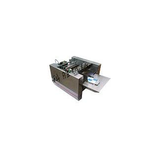 内蒙古包头市科胜复合袋钢印打码机