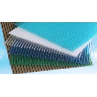 苏州PP中空板材料  苏州中空板专业订做  苏州中空板材质