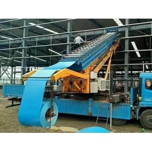 青海泰宣机械设备现货供应高空压瓦机