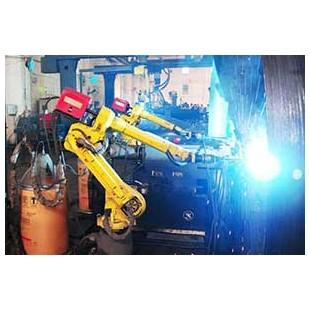 山东焊接加工优质企业 胜新机械订做加工设备齐全