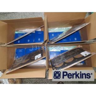 perkins配件上修包