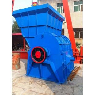 彩钢瓦破碎机推动行业发展,提高生产价值
