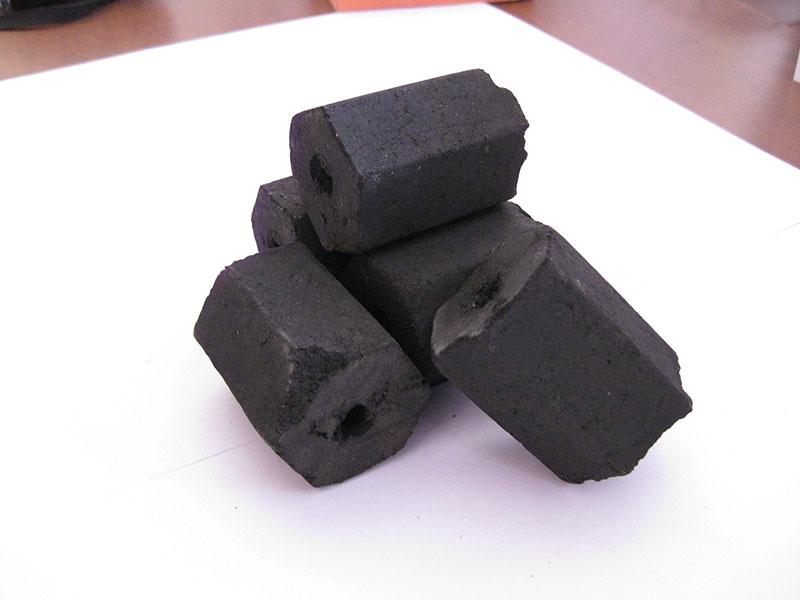 机制炭鄂尔多斯大型供货商,鄂尔多斯机制炭批发