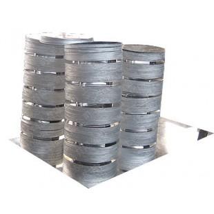 8011铝板性能,8011h12铝箔特性,8011h24保温用途