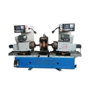 重庆阀门多孔钻床厂家供货/禹创重工机械品质保证价格从优