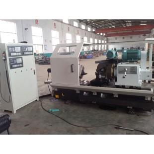 广西阀门专用机床生产定做/禹创重工机械质量可靠信誉可靠