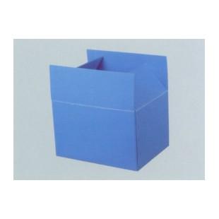 南平中空板箱   南平PP中空板板材  南平中空板订做