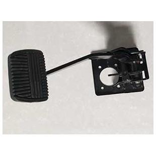 湖北汽车踏板支架加工厂家/南皮博江订制加工设备齐全