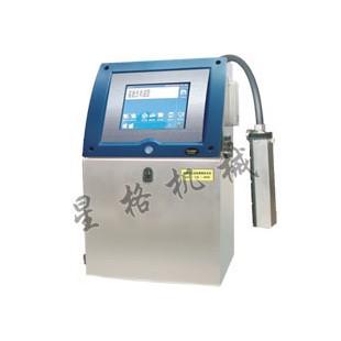 塑料/玻璃喷码机/V280标准型喷码机