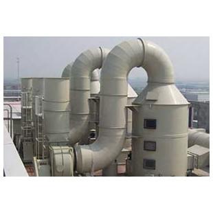 山东欧锐环保工业锅炉脱硫设备生产厂家售后保障