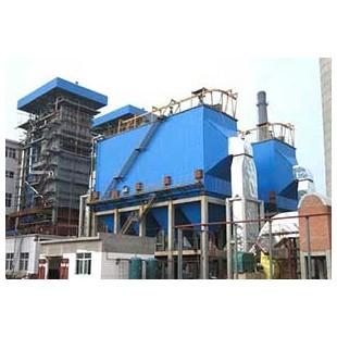 河北欧锐环保设备锅炉专用脱硝除尘设备厂价直销质量保证