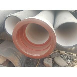 北京铸铁给水管厂家供应/鑫兴丰益建材售后保证