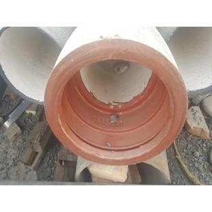 北京铸铁给水管直销现货/鑫兴丰益建材技术专业
