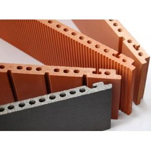 广东陶板幕墙生产定做/乐潽陶板品质三包量大优惠