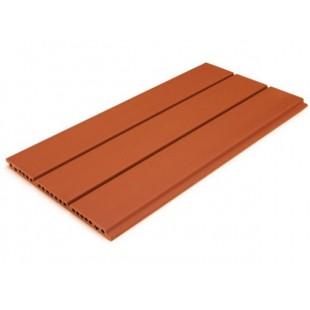 安徽干挂陶棍厂家直营/乐普陶板质量三包质优价廉